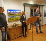 Vernissage Tiroler-Bergland (C)SRV