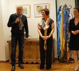 Vernissage Schilcher-Leisz (C)SRV