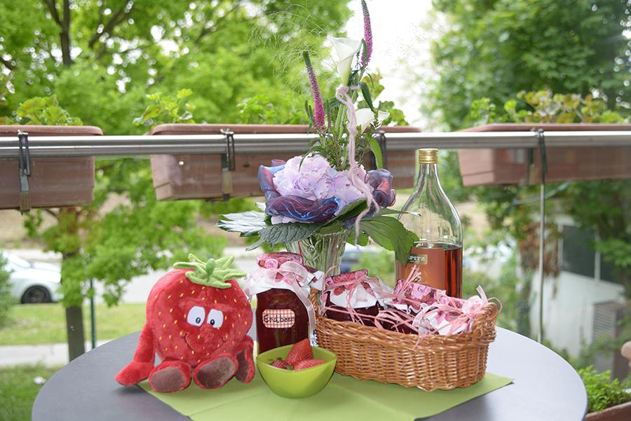marmelade selber machen gar nicht schwer seniorenresidenz. Black Bedroom Furniture Sets. Home Design Ideas